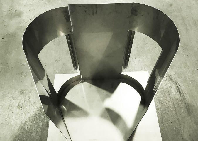 CNC Bending & Folding